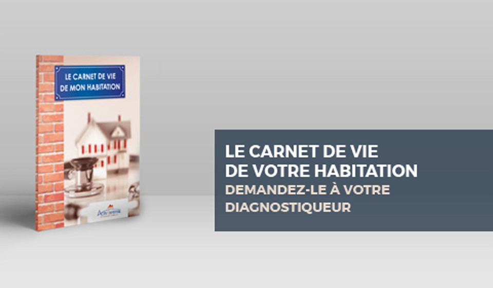 Diagnostic immobilier Rivesaltes