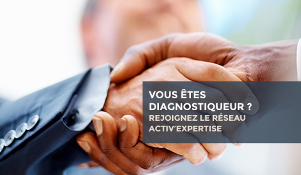 Diagnostic immobilier Pia